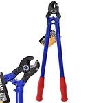 6faf24abf68 Knipex® elektriku tangid 7in1 15 mm/50 mm² | Motonet OÜ