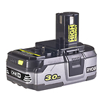 Ryobi-RB18L30-ONE-Litium-ion-aku-High-EnergyY-18-V-30-Ah