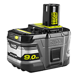 Ryobi-RB18L90-ONE-Litium-ion-aku-High-EnergyY-18-V-90-Ah