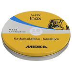 Mirka-M-FIX-loikeketas-RT-125-x-10-mm-10-tk
