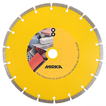 Mirka-Diamond-DIY-segmenteeritud-teemantloikeketas-230-mm