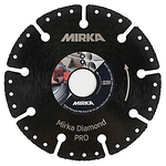 Mirka-Diamond-PRO-teemantloikeketas-multi-125-mm