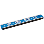 Empire-EM81-True-Blue-vesilood-magnetiga-300-mm