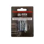 MTX-Automotive-hoonimisseadme-varukivid-28-mm-3-tk