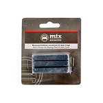 MTX-Automotive-hoonimisseadme-varukivid-51-mm-3-tk