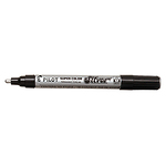Pilot-markimispliiats-Super-Color-medium-hobedane