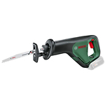 Bosch-Advanced-Recipt-akutiigersaag-18-V-Solo