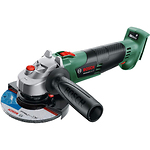 Bosch-Advanced-Grind-akunurklihvmasin-125-mm-18-V-Solo