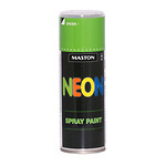 Maston-spreivarv-NEON-roheline-400-ml