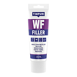 Timpuri-WF-Filler-250-ml
