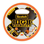 Scotch-High-Visibility-niiskuskindel-teip-oranY-48-mm-x-25-m
