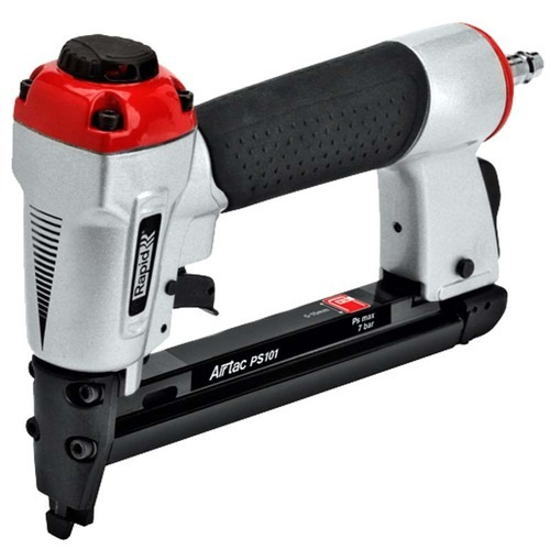 8c33cfd3025 Rapid Airtac PS101 suruõhuklambripüstol | Motonet Oy