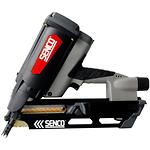 262e1b61a1a SENCO GT90CH impulssnaelapüstol 34° 50-90 mm