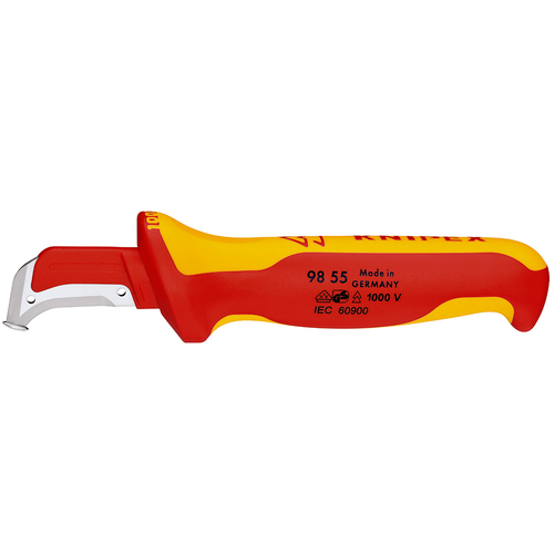 d92b16c196c Knipex® elektriku nuga VDE | Motonet OÜ