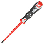 MTX-Tools-25-mm-VDE-lapikkruvikeeraja-1000V-75-mm