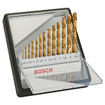 Bosch-HSS-TiN-Robust-Line-metallipuuride-komplekt-PRO-135-15-65-mm-13-osa