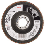 Bosch-lamellketas-RT-painutatud-115-mm-K60