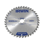 Irwin-Construction-saeketas-250mm-40-hammast