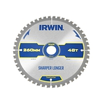 Irwin-Construction-saeketas-260-mm-48-hammast