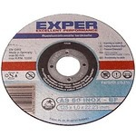 EXPER-loikeketas-RT-125-x-10-mm