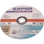 EXPER-loikeketas-RT-230-x-20-mm