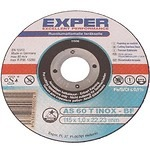 EXPER-loikeketas-RT-115-x-10-mm