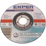 EXPER-loikeketas-RT-125-x-16-mm