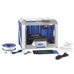 Dremel-3D40-Idea-Builder-3D-printer