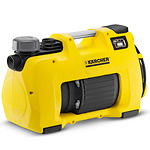 Karcher-BP-3-Home--Garden-survepump
