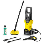 Karcher-K3-HOME-T150-survepesur