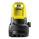 Karcher-SP1-sukelpump-reoveele