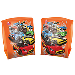 Bestway-Hot-Wheels-ujumismansetid