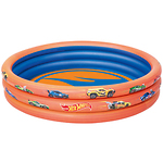 Bestway-Hot-Wheels-ujumisbassein-122-x-25-cm