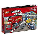LEGO-Juniors-10745-Florida-500-finaalsoit