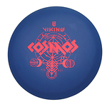 Viking-Discs-Cosmos-Ground-draiver