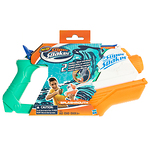 Nerf-Super-Soaker-Splash-Mouth-veepuss