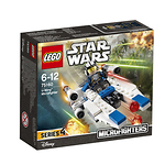 LEGO-Star-Wars-75160-U-Wing-Microfighter