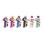 Fingerlings-Original-Ahv