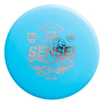 Discmania-Guardian-Lion-light-blue