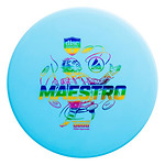 Discmania-Spring-Ox-light-blue