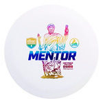 Discmania-Sea-Serpent-white