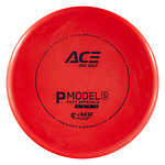 ACE-Disc-Golf-Model-S-Grip-putter