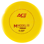 ACE-Disc-Golf-Model-S-Grip-midrange