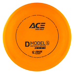 ACE-Disc-Golf-Model-S-Grip-draiver
