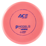 ACE-Disc-Golf-Model-S-Flex-putter