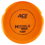 ACE-Disc-Golf-Model-S-Flex-midrange