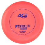 ACE-Disc-Golf-Model-S-Flex-draiver
