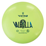 Viking-Discs-Valhalla-Ground-draiver