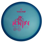 Viking-Discs-Knife-Storm-putter