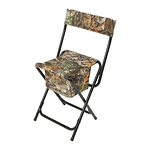 Ameristep-High-Back-Chair-jahimehetool